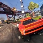 Motorstorm Apocalypse  review - photo 3