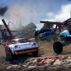 Motorstorm Apocalypse  review - photo 4