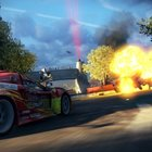 Motorstorm Apocalypse  review - photo 5