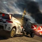 Motorstorm Apocalypse  review - photo 6