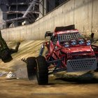 Motorstorm Apocalypse  review - photo 8