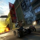 Motorstorm Apocalypse  review - photo 9