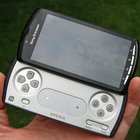Sony Ericsson Xperia Play   review - photo 1