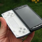 Sony Ericsson Xperia Play   review - photo 12