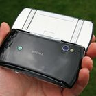 Sony Ericsson Xperia Play   review - photo 13
