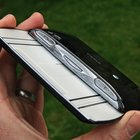 Sony Ericsson Xperia Play   review - photo 14