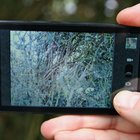 Sony Ericsson Xperia Play   review - photo 15