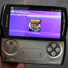 Sony Ericsson Xperia Play   review - photo 19