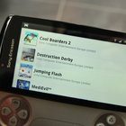 Sony Ericsson Xperia Play   - photo 20