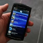 Sony Ericsson Xperia Play   review - photo 21