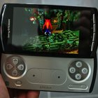 Sony Ericsson Xperia Play   review - photo 23