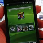 Sony Ericsson Xperia Play   review - photo 24