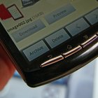 Sony Ericsson Xperia Play   review - photo 25