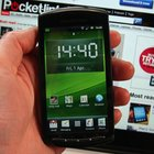 Sony Ericsson Xperia Play   - photo 31