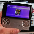 Sony Ericsson Xperia Play   - photo 33