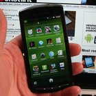 Sony Ericsson Xperia Play   review - photo 34