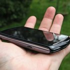 Sony Ericsson Xperia Play   review - photo 6