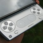 Sony Ericsson Xperia Play   - photo 8