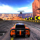 Ridge Racer 3D - photo 2