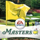 Tiger Woods PGA Tour 12: The Masters   review - photo 2