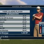Tiger Woods PGA Tour 12: The Masters   review - photo 3