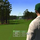 Tiger Woods PGA Tour 12: The Masters   review - photo 5