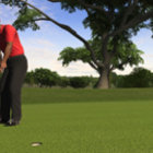 Tiger Woods PGA Tour 12: The Masters   review - photo 6