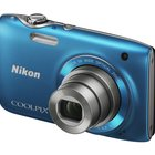 Nikon Coolpix S3100   review - photo 3