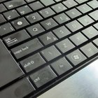 Asus NX90Jq   review - photo 3