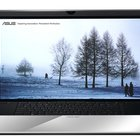 Asus NX90Jq   review - photo 8