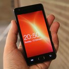 First Look: Samsung Galaxy S II review - photo 1