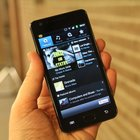 First Look: Samsung Galaxy S II review - photo 6