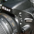 Nikon D5100   review - photo 2
