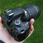 Nikon D5100   review - photo 5