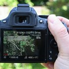 Nikon D5100   review - photo 8