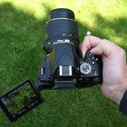 Nikon D5100   review - photo 9