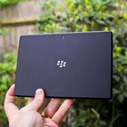 BlackBerry PlayBook   - photo 5