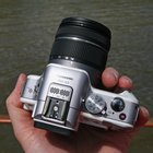 Panasonic Lumix DMC-G3   - photo 1