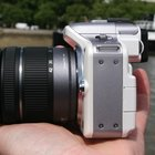 Panasonic Lumix DMC-G3   - photo 4