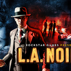 L.A. Noire  review - photo 1