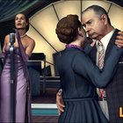 L.A. Noire  review - photo 2