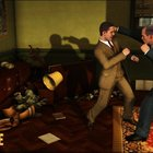 L.A. Noire  review - photo 4