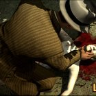 L.A. Noire  review - photo 6
