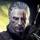 The Witcher 2: Assassins of Kings review - photo 1