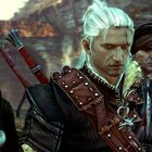 The Witcher 2: Assassins of Kings review - photo 10