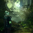 The Witcher 2: Assassins of Kings review - photo 2