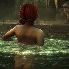 The Witcher 2: Assassins of Kings review - photo 6