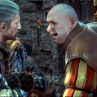 The Witcher 2: Assassins of Kings review - photo 9
