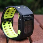 Nike+ SportWatch GPS review - photo 7