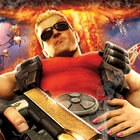 Duke Nukem Forever   review - photo 1